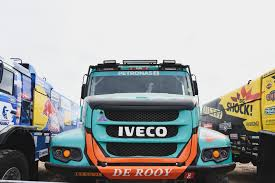 Dakar-Rally-2019-Lima-Peru-Trucks - Lima: City Of Kings Kamaz Truck Team Dakar Engine Sound Youtube Environmental Impact Of Europeorganised Dakar Rally Criticised Filehino 500 Series 2011 Racing Truck Tokyo Motor Volvo Designed For Rally A Creation Taw Design Raid Trucks Rc Truck And Cstruction 41st Edition Starts Tomorrow 78yearold Axial Racing Custom Build Scx10 Rally By Leo Workshop 980 Horsepower Kamaz Master Ready The 2017 Video Podium Finish Team De Rooy With All Four Trucks In The Extreme Eeering Quired To Race Not Just For Soccer Moms 25 Awesome Suvskamaz Wallpaper Sport Machine Speed Flight Race Russia