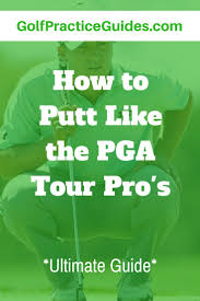 Best 25+ Golf Putting Tips Ideas On Pinterest | Golf Tips, Golf ... Indoor Putting Greens And Artificial Grass Starpro Tour Short Game Backyards Wondrous 10 X 16 Dave Pelz Greenmaker 5 Backyard Golf Practice Mats Galaxy Our Indoor Putting Green Love It Pinterest Useful Hole Cup Train Aids Green Premium Prepackaged Amazoncom Accsories Best 25 Outdoor Ideas On