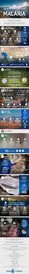 The Wound Dresser Walt Whitman Wiki by Best 25 How Is Malaria Spread Ideas On Pinterest 3d Chalk Art