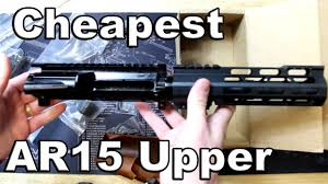 Cheapest AR15 Upper On The Internet | ARO News Ceratac Ar308 Building A 308ar 308arcom Community Coupons Whole Foods Market Petstock Promo Code Ceratac Gun Review Mgs The Citizen Rifle Ar15 300 Blackout Ar Pistol Sale 80 Off Ends Monday 318 Zaviar Ar300 75 300aac 18 Nitride 7 Rail Sba3 Mag Bcg Included 499 Official Enthusiast News And Discussion Thread Best Valvoline Oil Change Coupons Discount Books Las Vegas Pars X5 Arsenal Ar701 12 Ga Semiautomatic 26 Three Chokes 299limited Time Introductory Price Rrm Thread For Spring Ar15com What Is Coupon Rate On A Treasury Bond Android 3 Tablet