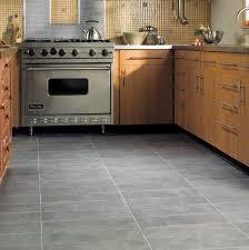 indoor tile kitchen floor porcelain stoneware concrete