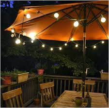Battery Operated Outdoor Lights Battery Operated Outdoor Lights