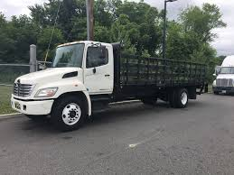 2010 HINO 268A STAKE BODY TRUCK FOR SALE #582119 Used 2010 Intertional 4300 Stake Body Truck For Sale In New Stake Body Kaunlaran Truck Builders Corp Equipment Sales Llc Completed Trucks 2006 Chevrolet W4500 Az 2311 2009 2012 Hino 338 2744 Sterling Acterra Al 2997 Stake Body Pickup Truck Archdsgn 2007 360 2852 2005 Chevrolet 3500 Dump With Snow Plow For Auction
