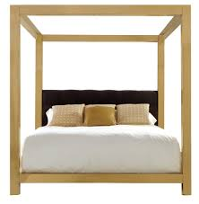 Value City Metal Headboards by Bedroom Plantation Cove White Canopy Queen Bed Value City