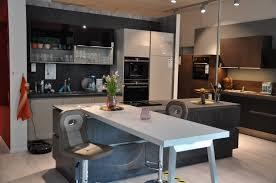 küchenstudio berlin adlershof küchen kaufen küche co