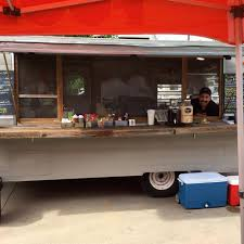 Summit Tacos - Boulder Food Trucks - Roaming Hunger Mack Pinnacle Cxu613 In Summit Il For Sale Used Trucks On Traxxas Electric 4wd Monster Truck Rtr W24ghz Radio Evx2 Group On Twitter Check Out Our 2011 Peterbilt 367 Rc Adventures Reaper Rat Rod Mt What Broke 4x4 September 9th 116 Scale Vxl Ripit Markets Served Bodies Review Of Linex Polyurea Protective Coatings Youtube Shop Cars Auto Exchange Makes Special Available Now Car Action