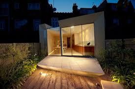 100 Terraced House Design Simple Modern Terrace In London