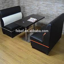 leder restaurant holz booth sofa sitz cafe esszimmer sofa r1728 buy restaurant holz booth seating café sofa leder restaurant booth sofa product on