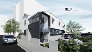 100 Shaun Lockyer Architects Our Own Piece Of Turf Ray White Commercial Queensland Deal Secures