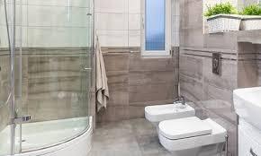 putztipps zum wohnung putzen oder haus saubermachen