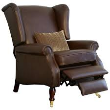 Unique Gallery Of Wingback Recliner Chairs - Chairs And Sofa Ideas A Stylish Mahogany And Velvet Armchair C 1910 250166 Wingback Chair For Elderly Interesting Most Comfortable Armchairs Fresh High Wing Back Ding Room Chairs 23341 Elsa And Ftstool Graham Green Loose Covers For Fniture Excellent Living Using Modern Great Upholstered Grey Armchair Chair Wing Back Fireside Duke Next Day Delivery From Wldstores Design History Why Do Have Wings Core77