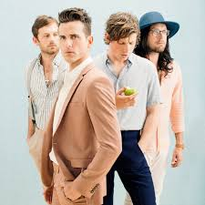 Download For Free Kings Of Leon — Pyro - Listen To Online Music ...