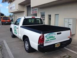 13 Best Truck Bed Liners Tampa Bay Images On Pinterest | Tampa Bay ... 2018freightlinergarbage Trucksforsaleroll Offtw1170248ro 2008 Peterbilt 340 With American Roll Off Hoist Youtube 2011 Intertional 7400 Rear Load Garbage Truck Mcneilus 2511 Used Auto Parts Plant City Brandon Lakeland Isuzu Npr Box Eco Max Cozot Cars 2010 Hino 24ft Tampa Florida 26ft Cab Chassis Trucks And Finder Fl Trailers Ferman Ford New Dealership In Clearwater 33763 2012 Intertional Prostar Stock 1627048 Bumpers Tpi 2007 Sterling A9500 1603383 Hoods