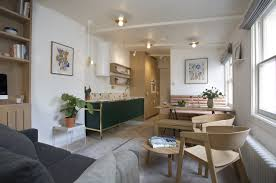 100 Interior Design Of Apartments 15 Clever Ideas For Small City