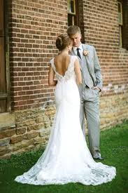 Good Country Chic Wedding Dresses Or Fascinating Rustic Ideas About On