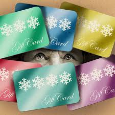 Beware The Gift Card Scam: How One Family Learned The Hard ... Applying Discounts And Promotions On Ecommerce Websites How To Book On Klook Blog Help Frequently Asked Questions Globe Online Shop Facebook Ads Custom Audiences Everything You Need To Know Discount Emails Really Good Lose Your Phone Google Can Help Find It Or Keep Strangers A Special For A Little Girl Use These Insanely Effective Product Promotion Ideas Rev Snapdeal Promo Codes Coupons 80 Off Jan 2021 Offers