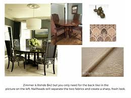 Ethan Allen Leather Sofa Peeling by How To Choose Quality Upholstery Sofa Fabric Like A Pro