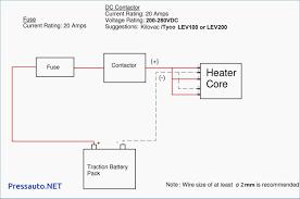1951 Chevy Truck Wiring Harness Diagram - Wiring Schematics Diagram