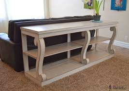 Sofa : Cool Diy Sofa Table Storage With Home Design Ideas ... Best 25 Diy Home Decor Ideas On Pinterest Decor Design Diy How Diy Cottage Stincts What To Do With Old Windows For The Exquisite Wall Decorative Interior Design Then New Ideas 15 Easy Headboards 51 Living Room Stylish Decorating Designs Peachy Frame Bathroom Mirror Kit To A Hgtv Balcony Mannahattaus 22 Cheap Crafts Spring Projects For Every In Your Hgtvs Clever Exterior House With Spacious Deck Also Marvelous