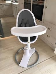 Bloom Grey/cream High Chair Newborn+ | In Chester, Cheshire | Gumtree Graco Duodiner Lx Baby High Chair Metropolis The Bumbo Seat Good Bad Or Both Pink Oatmeal Details About 19220 Swiviseat Mulposition In Trinidad Love N Care Montana Falls Prevention For Babies And Toddlers Raising Children Network Carrying An Upright Position Boba When Can Your Sit Up A Tips From Pedtrician My Guide To Feeding With Babyled Weaning Mada Leigh Best Seated Position Kids During Mealtime Tripp Trapp Set Natur Faq Child Safety Distribution