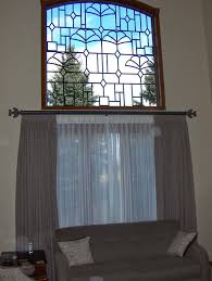 Jcpenney Traverse Curtain Rod by 60 Best Jc Penney In Home Custom Window Treatments Images On