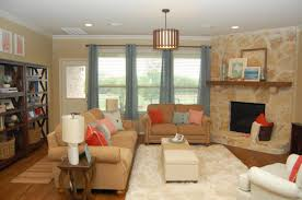 Awkward Living Room Layout With Fireplace by Living Room Best Living Room Arrangements How To Layout A Living