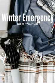 How To Make A Winter Emergency Kit For Your Car Roadside Assistance Auto Emergency Kit First Aid Inex Life How To Make A Winter For Your Car Building Or Truck Ordrive News And With Jumper Cables Air Hideaway Strobe Lights Automotives Blikzone 81 Pc Essentials Amazoncom Lifeline 4388aaa Aaa Excursion Road 76piece 121piece Compact Kit4406 The Home Depot Cartruck Survival 2017 60 Piece Set Deal Guy Live Be Ppared With Consumer Reports