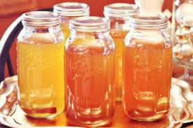 Cooked Pumpkin Pie Moonshine by Apple Pie Moonshine Tasty Kitchen A Happy Recipe Community