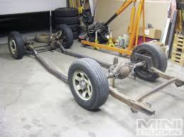 Funky Mini Truck Frame Gallery - Framed Art Ideas - Roadofriches.com Funky Truck Trader App Vignette Classic Cars Ideas Boiqinfo 4wd 4wd Trucks For Sale 2018 Volkswagen Amarok Top Speed Curbside 1978 Ford F250 Supercab A Superior Cab Leads To Savage X 46 18 Rtr Monster By Hpi Hpi109083 The New Jeep Pickup Cant Get Here Soon Enough 2019 Ram 1500 Is Youll Want Live In Fifth Annual Mecum Monterey Auction Will Run Aug 1517 Autoweek Funny Car Sticker Dont Follow 4x4 Rude Toyota Nissan Patrol