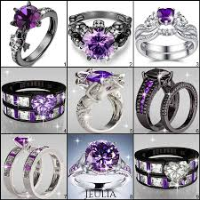 Pin By ClothingTrial On Daily Updated Deals, Offers And Coupon Codes ... Top 10 Jewelry Jeulia 70 Off The Mimi Boutique Coupons Promo Discount Codes Vancaro Postimet Facebook Reviews Wwwgiftcardmall Gift 6pm Outlet Coupon Code Ynl Gorillaammocom Coupon Codes Promos August 2019 30 Pura Vida Bracelets Coupons Promo Coder Competitors Revenue And Employees Owler Company Profile 20 Inspirational Wedding Ring Sets Blue Steel Dont Worry Be Happy Now Is Your Chance To Tutbo Tax Can I Reuse K Cups