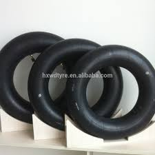 Truck Tire Tubes - What Exactly Constitutes An Underinflated Truck ... Truck Tire Inner Tube Bizricecom Winsome Drive Plug Early Craftsman Tools Along With 3 Pack Giant New Tubes River And Snow 7095 100020 All Size Baoluxin China Attractive Price Manufacturer Sale Four Tyre Inner Tubes 165 175 185 195 60 65 70 15 Inch Car Van Truck For Better Inner Tubes Pinterest Bus Tyre 120024 Otr Ladies Upcycled Wash Bag Hicalmarket Dubai Whosale Made Of Or Buytl Hirun Size 700750r1516 41p278tun3034 Grainger