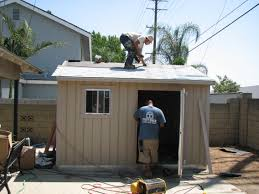 Tuff Sheds At Home Depot by House Plans Great Tuff Shed Homes For Home Inspirations U2014 Pwahec Org