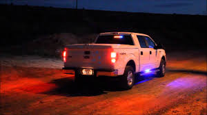 Helper PD Police Truck 2015 Ford F-150 - YouTube Ford F150 Becomes The First Pursuitrated Pickup Truck For Police P043s Ess Nypd Emergency Squad Unit 3 Flickr Burlington Department To Roll Out New Response Does It Get More America Than A Car Bad Guys Beware Releases 2016 This Week 2018 Ford F 150 Responder Ready Off Road Pursuit Police Truck Pistonheads 2012 Youtube Reveals Industrys 2013 Repair And Upgrade Hd Video Kansas 1st Rated Pickup Allnew