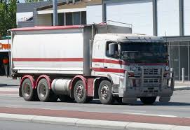100 Fmi Trucks Just