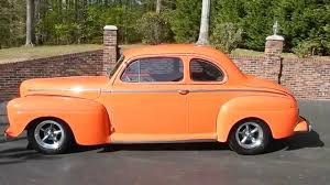 Coupe » 46 Chevy Coupe For Sale - Old Chevy Photos Collection, All ... 1946 Ford Pickup For Sale Near Cadillac Michigan 49601 Classics 1959 Chevrolet Apache Fleetsideauthorbryanakeblogspotcom 1941 Chevy Rat Rod Truck Wls7 2015 Goodguys Nashville Sale Chucks Autolirate 194146 Pickup And The Last Picture Show Car Sneak Preview Towndocknet Oriental Nc Ez Chassis Swaps Classiccarscom Cc996584 Indisputable Photo Image Gallery 19467 Chev Series 13 Holden Body Coupe Ute Chevs In Australia Pick Up For Youtube