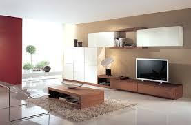 Minimalist Living Room Design Stunning 21 Modern Designs For A Sleek Look 8