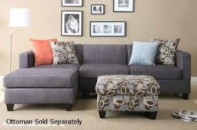 sectional sofa dazzling sectional sofas under 500 fancy