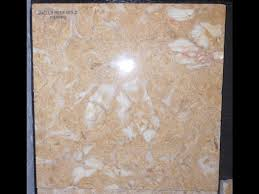 Mexican Shell Stone Tile by Shells Reef Coquina Stone U0026 Coral Stone Tiles By A U0026ptrading