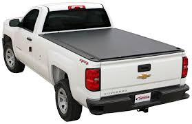 100 Access Truck Covers Amazoncom 22020339 TonnoSport Automotive