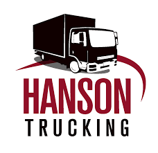 100 Independent Trucking Company Contact Us Hanson