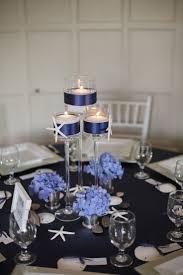 Wedding Tables Nautical Wedding Table Decoration Ideas The