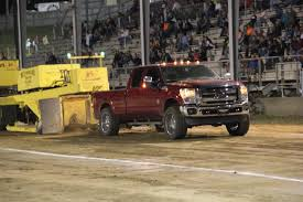 100 Truck And Tractor Pull Schedule 4x4 And Mini Mod S Westmoreland Fair