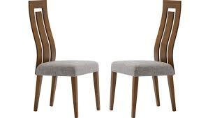 chaise design cuisine chaise en bois ikea top best chaise ikea chaise