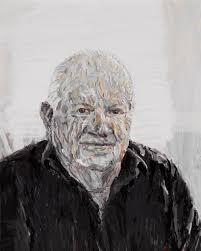 100 Archibald Jones Alan Corro Prize 2013 Art Gallery NSW