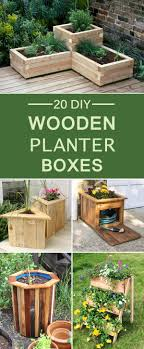 Best 25+ Planter Boxes Ideas On Pinterest   Diy Planters ... How To Build A Wooden Raised Bed Planter Box Dear Handmade Life Backyard Planter And Seating 6 Steps With Pictures Winsome Ideas Box Garden Design How To Make Backyards Cozy 41 Garden Plans Google Search For The Home Pinterest Diy Wood Boxes Indoor Or Outdoor House Backyard Ideas Wooden Build Herb Decorations Insight Simple Elevated Louis Damm Youtube Our Raised Beds Chris Loves Julia Ergonomic Backyardlanter Gardeninglanters And Diy Love Adot Play