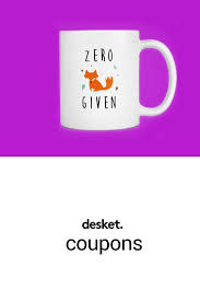 Gifts Archives - Coupon Suck Hollywood Bowl Promotional Code July 2019 Tata Cliq Luxury Huge Savings From Expressionsvinyl Coupon Youtube 40 Off Home Depot Promo Codes Deals Savingscom Craft Vinyl 2018 Discount Brilliant Earth Travel Deals Istanbul 10 Off Hockey Af Coupon Code Dec2019 Cooking Vinyl With Discounts Use Hey Guys We Have A Promo Going On Right Smashing Ink The Latest And Crafty Guide Hightower Forestbound Glamboxes Peragon Truck Bed Cover Expression
