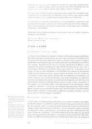 INAC Instituto Nacional De Aeronautica Civil