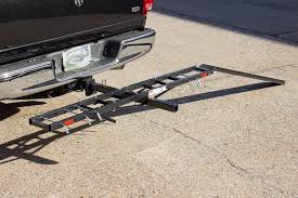 Titan Ramps Sport BIke Motorcycle Carrier Rack Hitch Hauler Ramp ... Guide Gear Alinum Cargo Carrier With Ramp 657786 Roof Racks Custom Ramp Truck Vehicles Custom Ideas Pinterest Trucks Pickup Ramps Amusing Bangshift Truck Nirvana Dodge Ford Madramps Dudeiwantthatcom Wching Into The Arcticchatcom Arctic Cat Forum 70 Wide Motorcycle 9 Steps Pictures Tailgator System Lawn Mower Use Youtube 1400 Lbs Capacity 12 In X 84 Folding Arched Alinumsteel Loading Sears Attachments By Reese Cheap Atv For Find Deals On Line