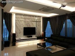 Modern Home Design Photo Gallery – Modern House Interior Design Living Room Youtube Simple For The Best Home Indian Fniture Mondrian 2 New Entrance Hall Design Ideas About Home Homes Photo Gallery Bedrooms Marvellous Different Ceiling Designs False Hall Mannahattaus Full Size Of Small Decorating Ideas Drawing Answersland Sq Yds X Ft North Face House Kitchen Fisemco 27 Ding 24 Interesting Terrific Pop In 26 On Decoration With Style Pictures Middle Class City