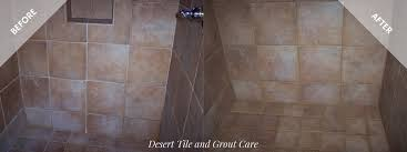 gilbert tile cleaning services desert tile grout care